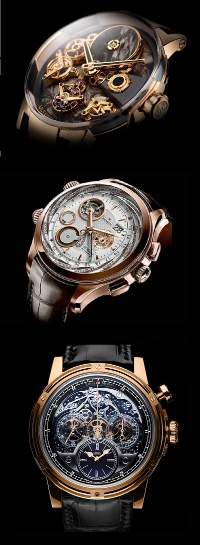 Днепропетровск часов выкуп швейцарских chopard продать часы